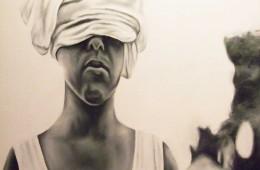 Untitled, 02, 2010