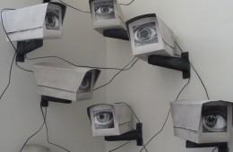 Watching you, 2006